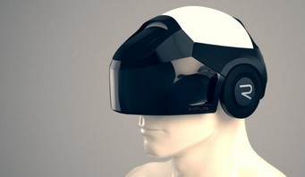 TAG holds 'Virtual Reality Immersion Panel'