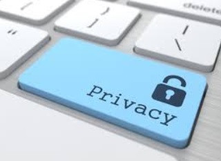 Sunday Jan. 28 is Data Privacy Day