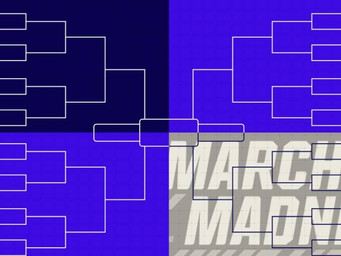March Madness on SiriusXM: listeners get buzzer to buzzer coverage of every 2018 game