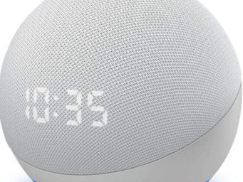 Users more aware of voice assistant tech