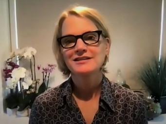 Wireless Wednesday Exclusive: Christie Smith, Senior Managing Director – Accenture