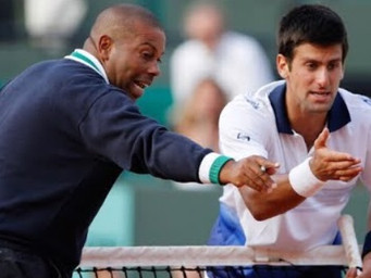 ITF releases 'Rules of Tennis' app