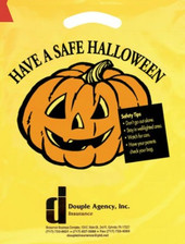 Halloween safety tips for the entire family