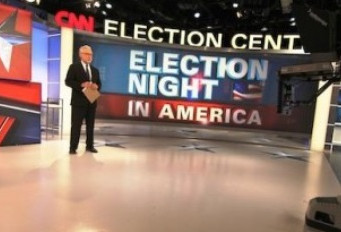Free Sling TV for Election Night