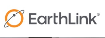 EarthLink 'no data cap' plans will help customers stay connected