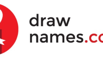 DrawNames.com adds a new twist to gift giving
