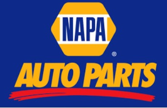 NAPA expands partnership with Chase Elliott