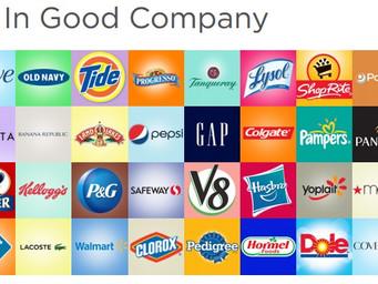 Go online to Coupons.com for 'Super' deals
