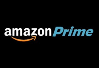 Amazon Prime Day: Deals on tech and gadgets