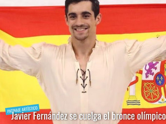 Spain growing their Winter Olympics delegation with technology