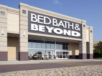 Bed Bath and Beyond launch new Studio 3B campaign