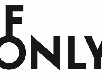 Give the ultimate 'gift experience' with IfOnly