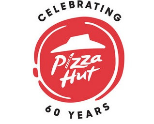 60 years of Pizza Hut