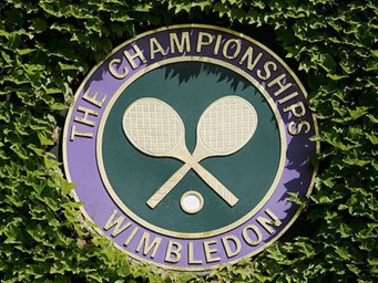 Wimbledon comes to Sling