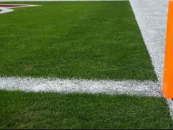 CBS' Super Bowl tech picks up where regular season left off