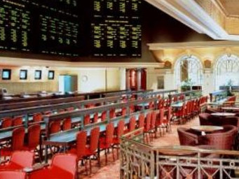 MGM Resorts partners with NBA in new sports gambling alliance