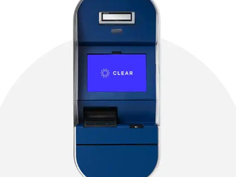 Clear will now help you get into Braves games