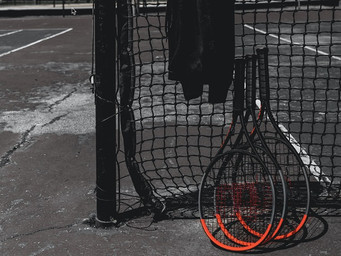 Just in time for summer, Wilson releases new Clash models