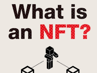 NFT's finding their niche