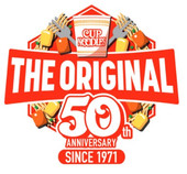 Cup Noodles brings 50 Years of originality with search for 'Next Great Food Innovator'