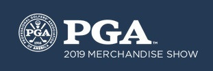 Tennis and other racquet sports to be part of PGA Merchandise Show