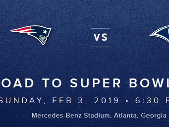 """How to Stream the Super Bowl from """"anywhere"""""""