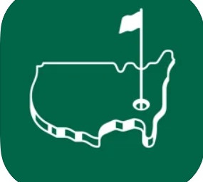 Your ride down Magnolia Lane begins with the Masters App