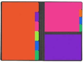 NEWYES is reinventing the sticky note