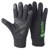 Notable Outdoor Gloves