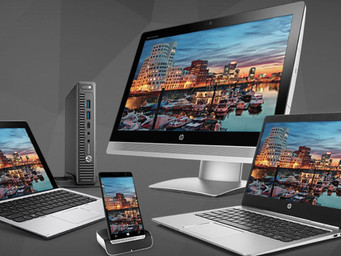 HP Blog: Should you ditch your desktop