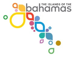 Go online to see what is open, closed and operating in the Bahamas