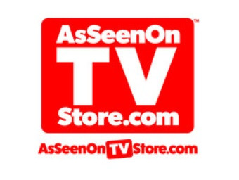 'As Seen on TV' launches new website