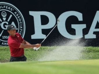 How you can watch the 2019 PGA Championship