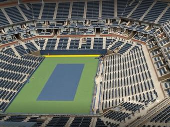 BIG3 Basketball coming to Billie Jean King National Tennis Center