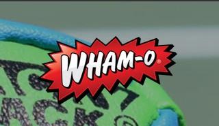 Wham-O celebrating its 70th anniversary