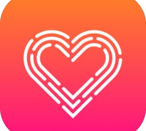 Women influencers can get rewarded by sharing their favorite brands on Heartbeat