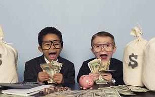 kids-cash-1080x675.jpg