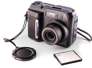 compact-digital-camera-i-P7LCFC4.jpg