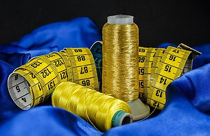 sewing-1229711_640.jpg