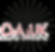 qiajuk_dance_studios.png