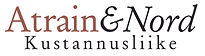 A&N logo.jpg