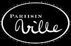 pariisinville_logo.png