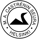 Castrénin_seura.tif