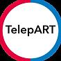 TelepART-WEB 2.png