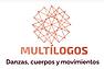 MultiLOGOs.png