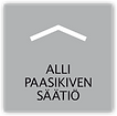 Alli_Paasikivi.png