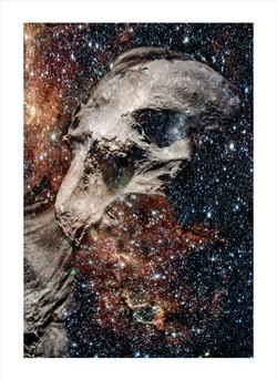 INGESTING GALAXIES-_La Ingestion de las Galaxias