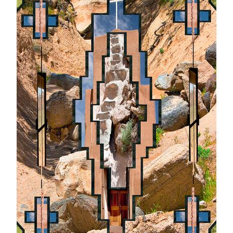 2.rocky path-mission-35_x18_.jpg