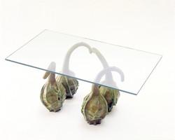 squash table