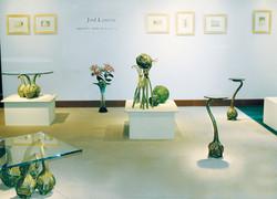 Pritam & Eames show